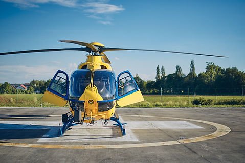 helicopter-emergency-medical-service-PTJ