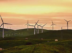 livermore-windmills_t20_8BbJAZ.jpg