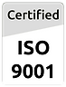 ISO9001_2.png