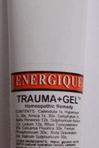 Trauma+Gel