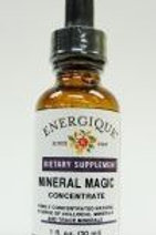 Mineral Magic 1 fl. oz