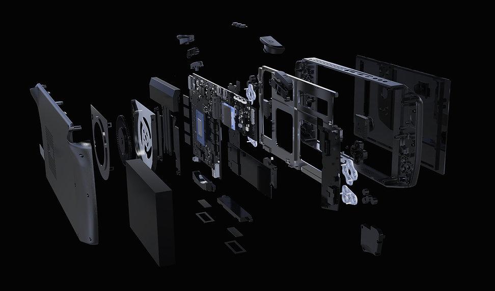 AYANEO-2021_Pro7.jpg