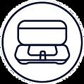 AYANEO-Storage-Bag_2b.png