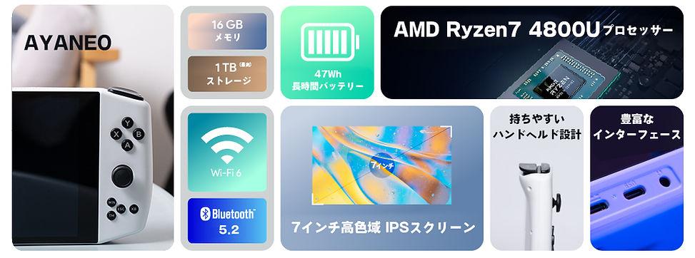 AYANEO-2021_Pro_spec.jpg