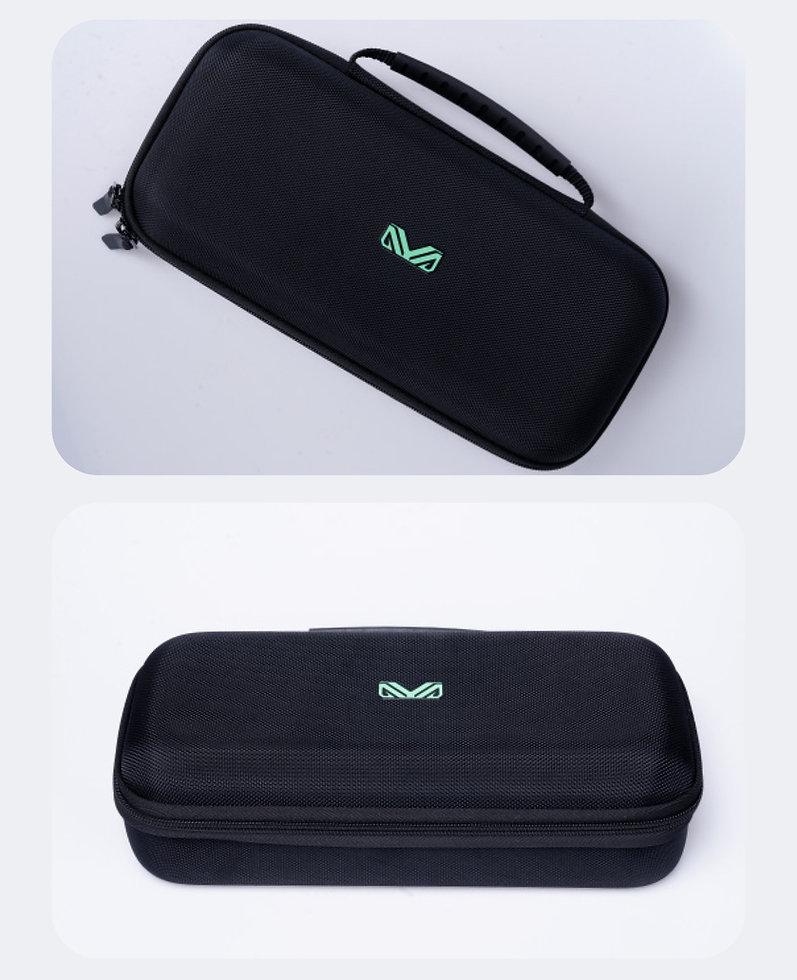 AYANEO-Storage-Bag_5.jpg