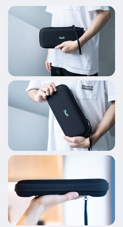 AYANEO-Portable-Storage-Case_5.jpg