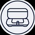 AYANEO-Portable-Storage-Case_2b.png