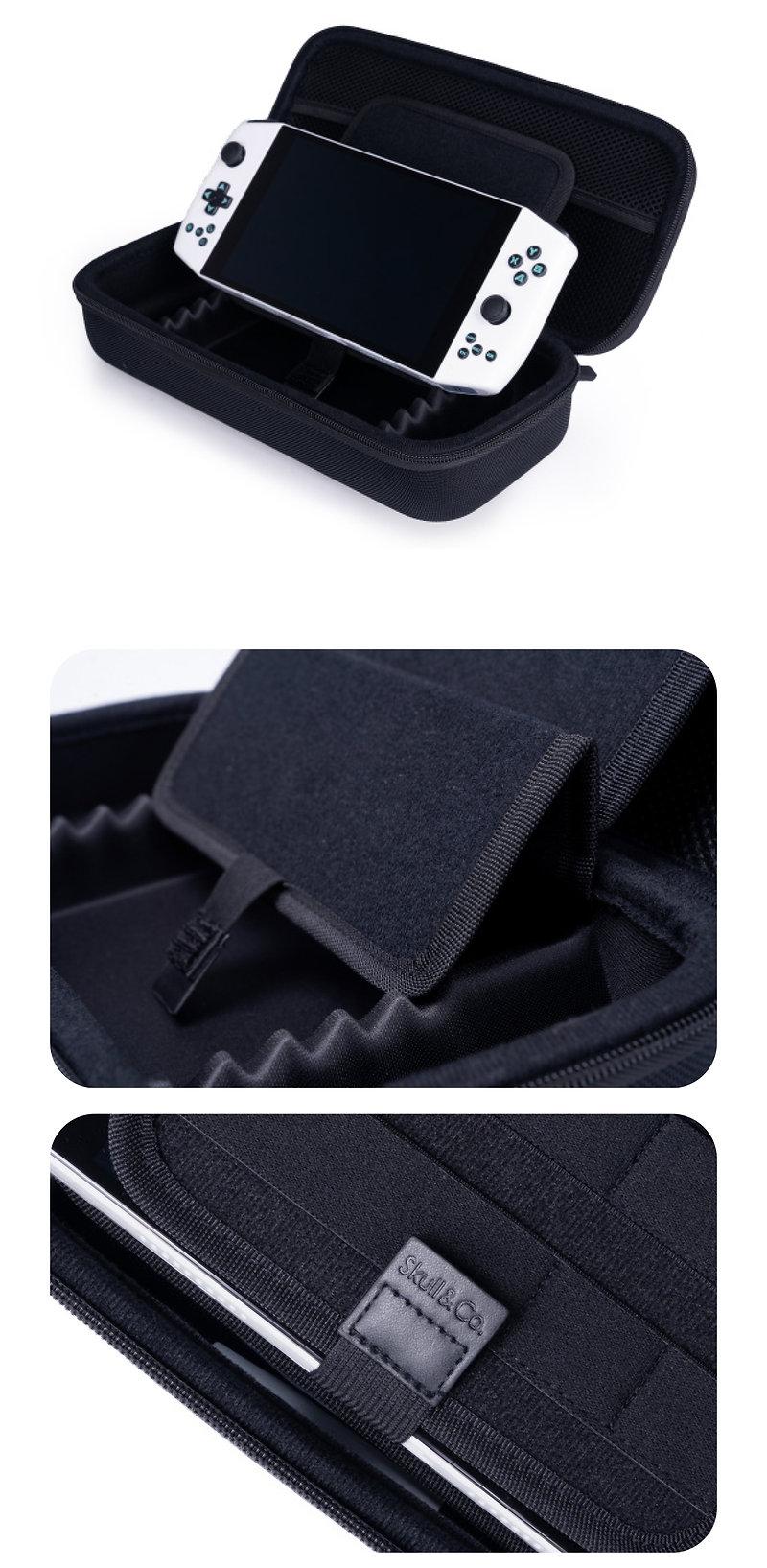 AYANEO-Storage-Bag_4.jpg