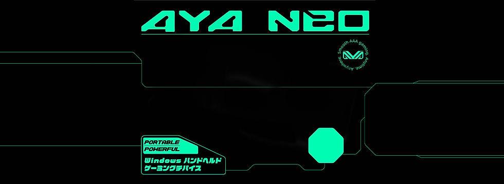 AYA-NEO_1.jpg