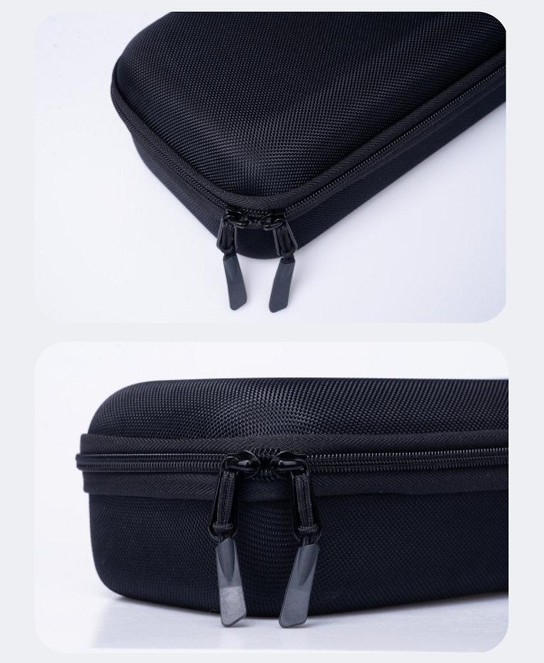 AYANEO-Storage-Bag_7.jpg