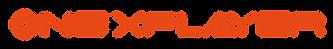 ONEXPLAYER_logo.png