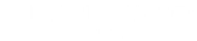 ayaneo2021_logo_bk.png