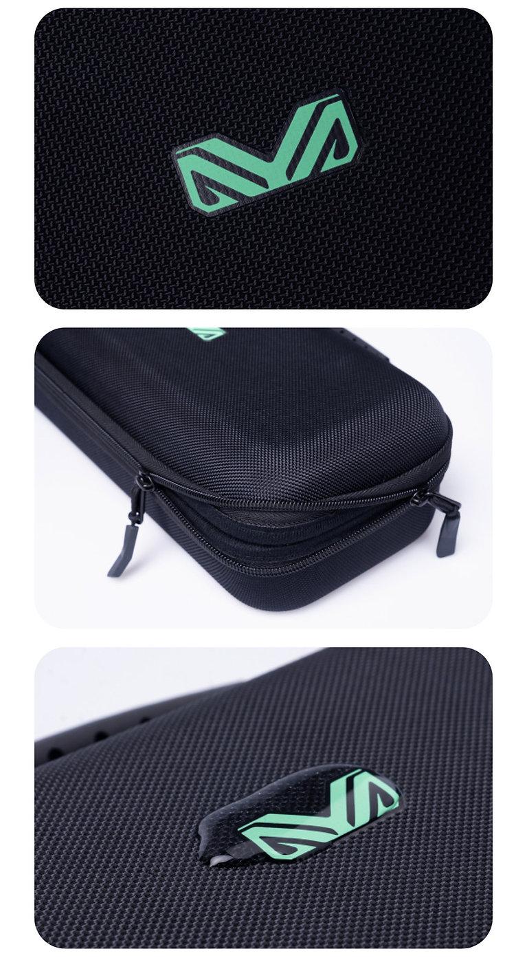 AYANEO-Storage-Bag_6.jpg