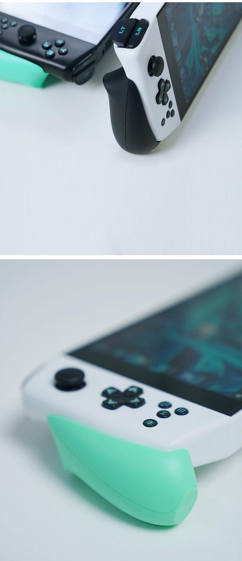 AYANEO-Easy-Grip_5.jpg