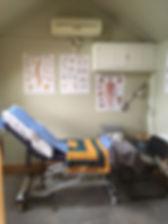 Hadleigh clinic room.JPG