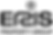 Eris_Logo-01.png