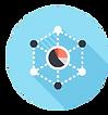 Data Hub_square.png
