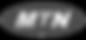 MTN_Logo.svg_-1.png