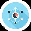 Data Hub.png