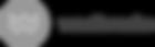 logo-westbrooke.png