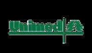 Logomarca-da-UNIMED-e1532439696532-remov