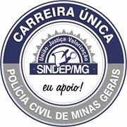 logo_unifica
