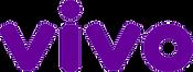 vivo-logo-825312px-removebg-preview.png