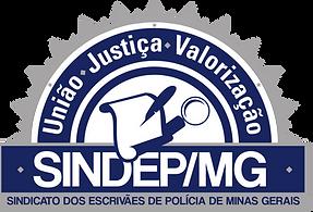 logo em png transparente (1).png