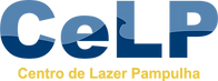 logotipo-celp-fundo-branco-2-960w.png