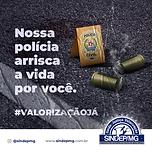 Campanha-Arrisca_primeira_página.png
