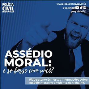 CapaCartilha.jpg
