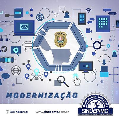 modernização_logo2.jpeg