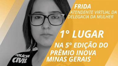 Frida_Nota10.jpeg