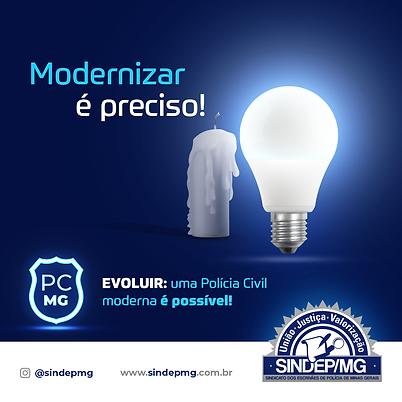 Modernização-PCMG_2.png