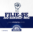 Filie-se-ao-Sindep-Post(1).png