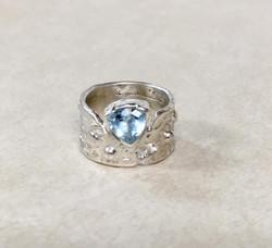 Kimberly_Carman_Jewelry_Designs_Rings_17