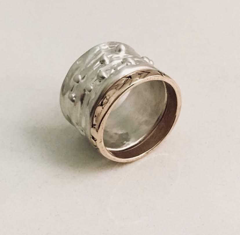 Kimberly_Carman_Jewelry_Designs_Rings_19
