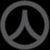movo_logo_badge.png