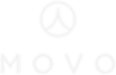 movo_logo_vert_wht_3x.png