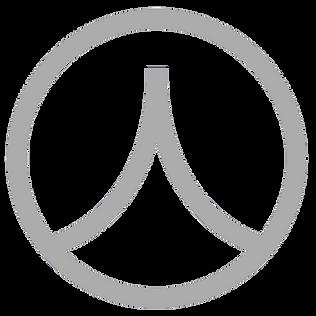 movo_logo_badge_edited_edited_edited_edi