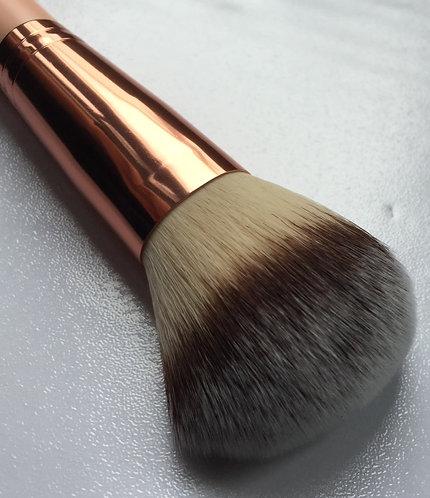 Face Powder Brush