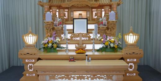 基本祭壇.JPG