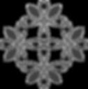 bebeluluのロゴ_edited_edited.png
