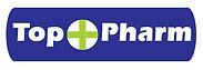 Top Pharm Logo.jpg