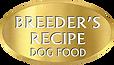 Breeders GOLD logo blanc.png
