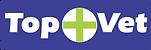 TopVet logo.png