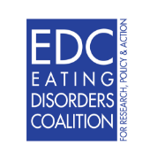 Eating Disorders Coalition Advocacy Day