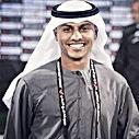 Fahad Masaod