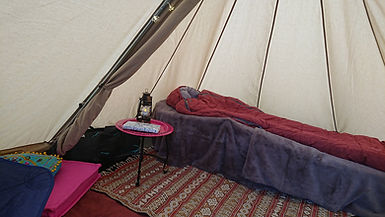 camping-robens-trapper-tent-interior4.jp