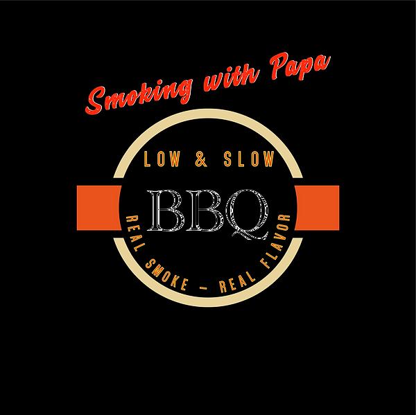 Smoking low_edited.png